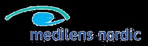Medilens-Nordic-transparent