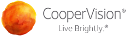 coopervision-logo