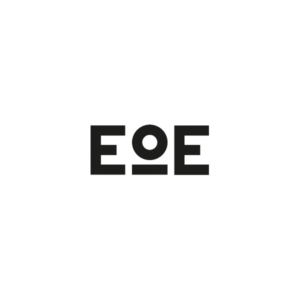 E&E Eyewear