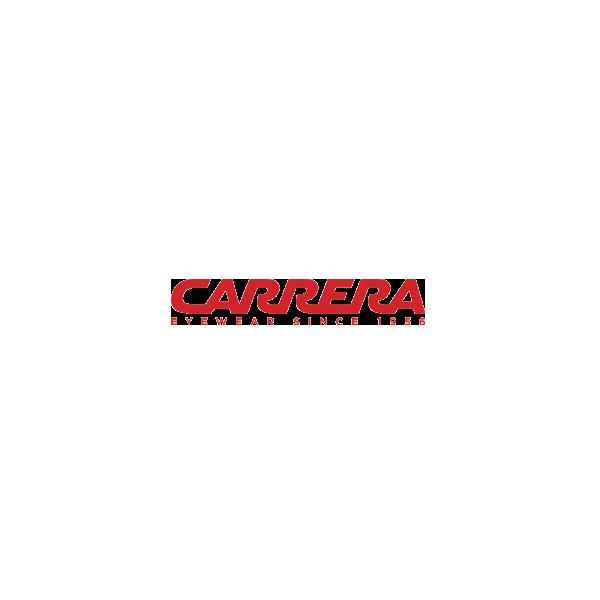 carrera-logo-600x600-1