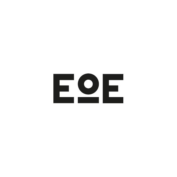 eoe-logo-600x600-1