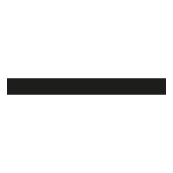 kunoqvist-logo-600x600-1