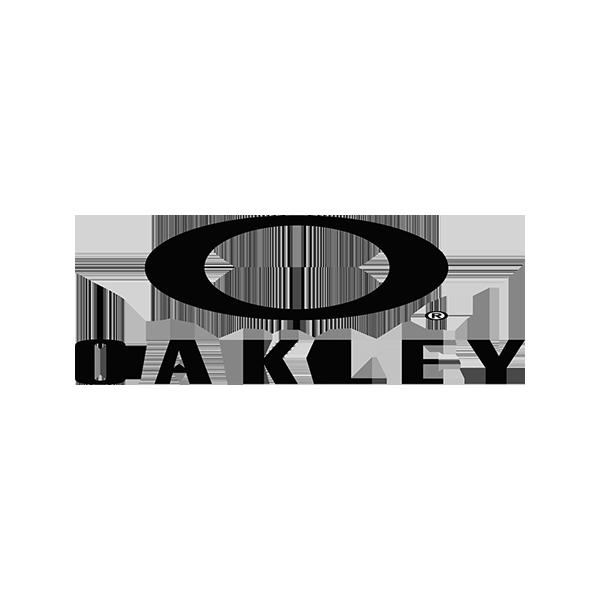 oakley-logo-600x600-1