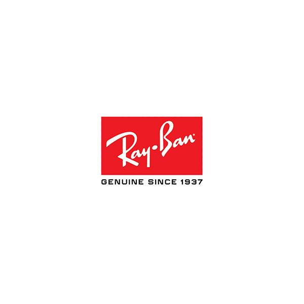 ray-ban-logo-600x600-1